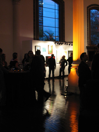 Room to Read – 10 Year Anniversary Gala – Mobile Gallery