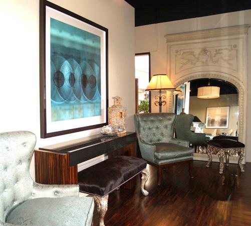 NL2 Living Room
