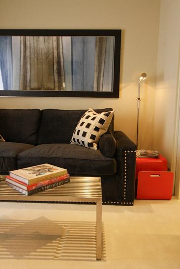 NL5 Living Room