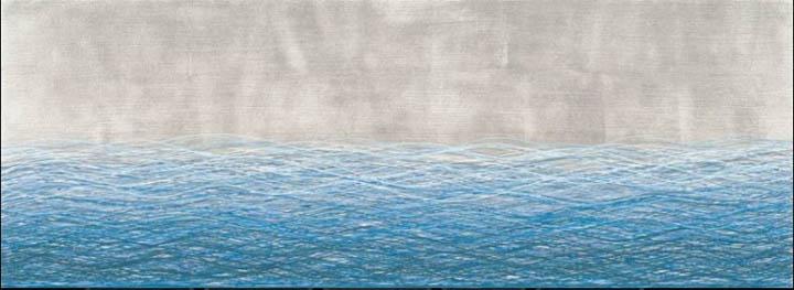 KO – Reflective Seascape 3