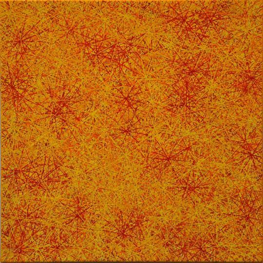 KO – Solar Flare Starscape 3