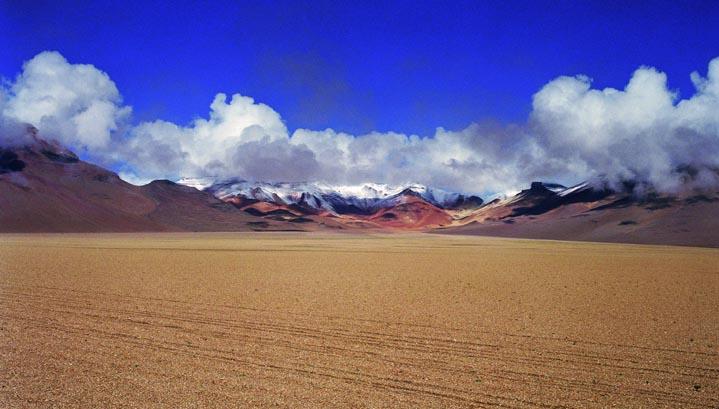 LO – Bolivia_06_Pano