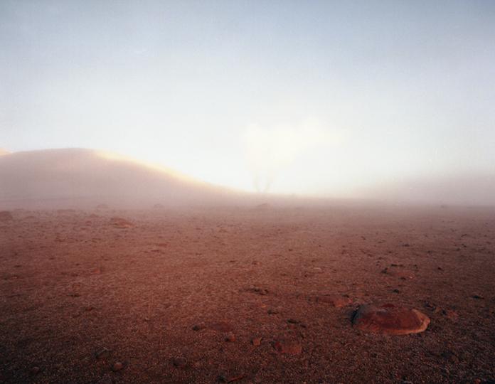 LO – Bolivia_1510