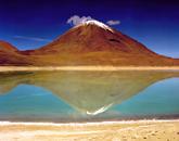 LO – Bolivia_1626