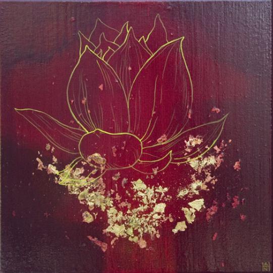 SW – Fragments 2