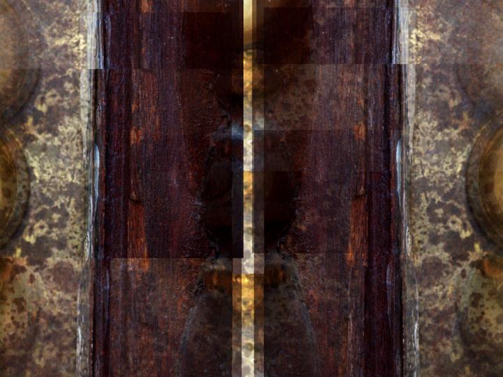 NL – Great Doors